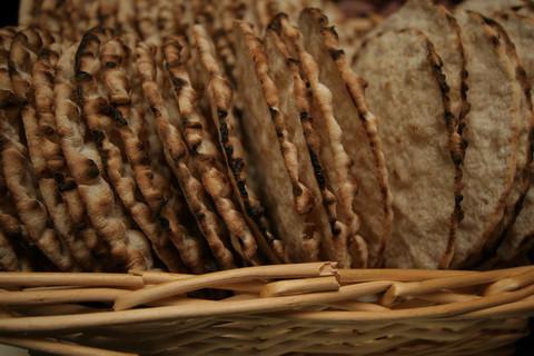 Sweden_bread_1