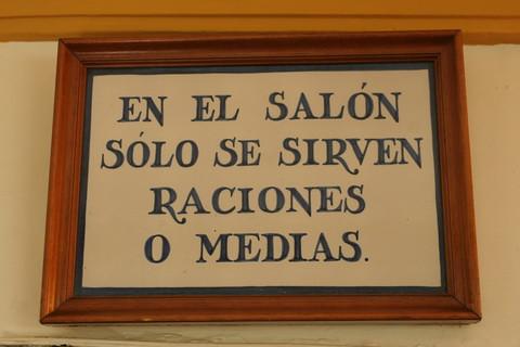 Sevilla_tapas_2