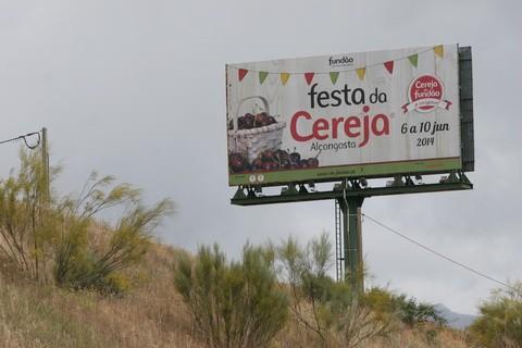 Portugal_cereja_2