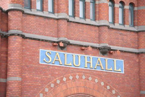 Stockholm_market_1
