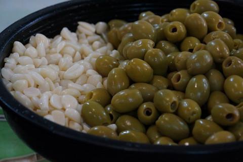 Greece_olives_1