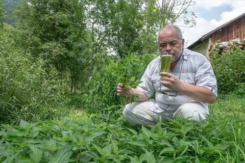 Slovakia_beer_AG
