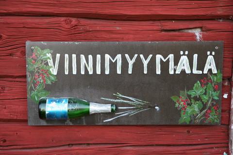 Finland_wine-1_1