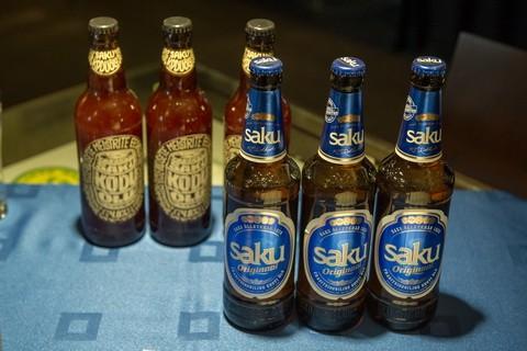 Estonia_beer_2