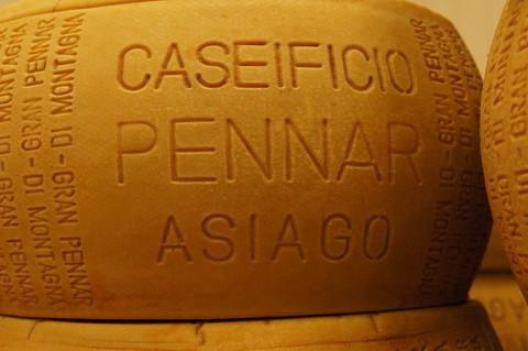 Asiago_formaggio_1