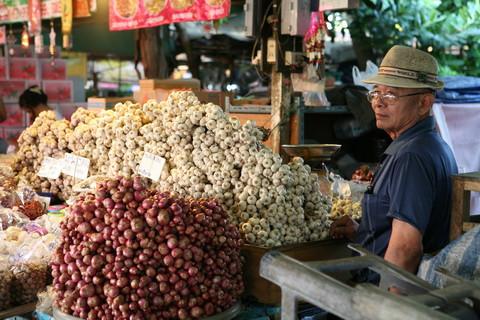 Thailand_shallot_2