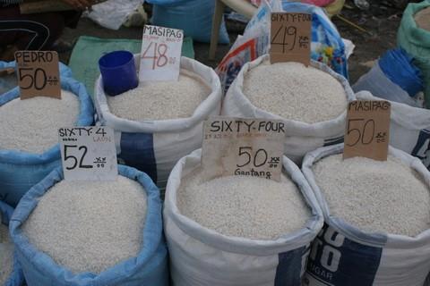 Philippines_rice-2_1