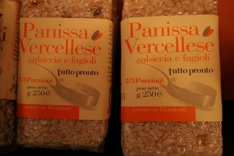 Piemonte_risotto-2_1