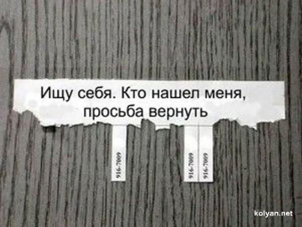 91129256_prikol43