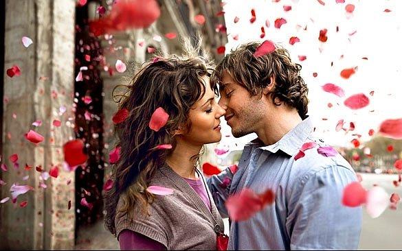 любовь, поцелуй, счастье, страсть, мечта