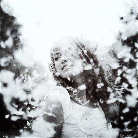 легкость, равновесие, черно-белые фото, счастье, душевное равновесие
