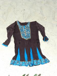 Одежда эзотерическая