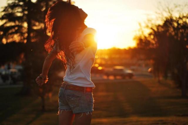 счастье есть, счастье, позитив, радость, хорошее настроение