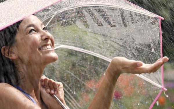 дождь (4)