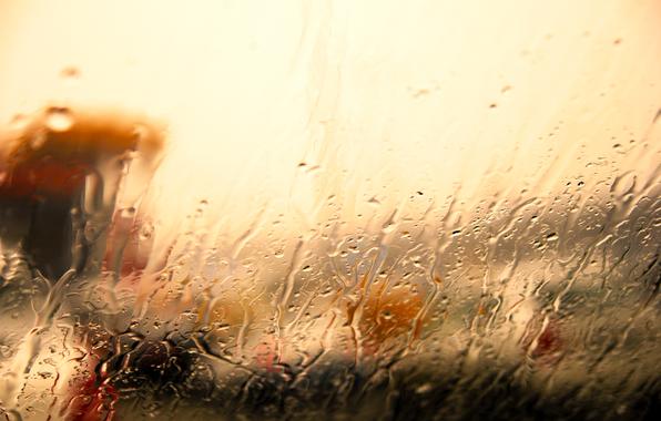дождь (11)