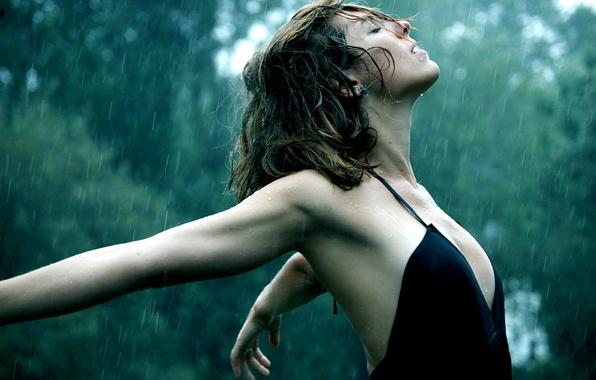 дождь (16)
