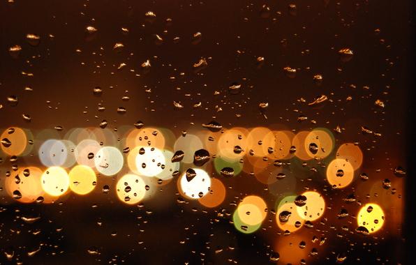 дождь (17)