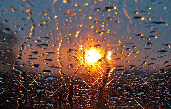 дождь (19)