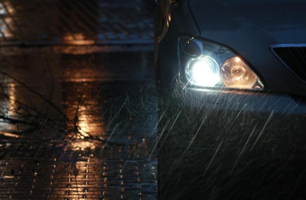 дождь (20)