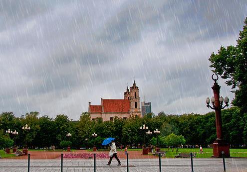 дождь (21)