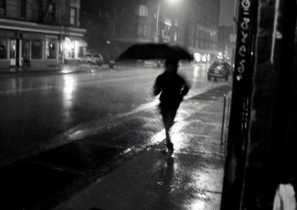 дождь (23)