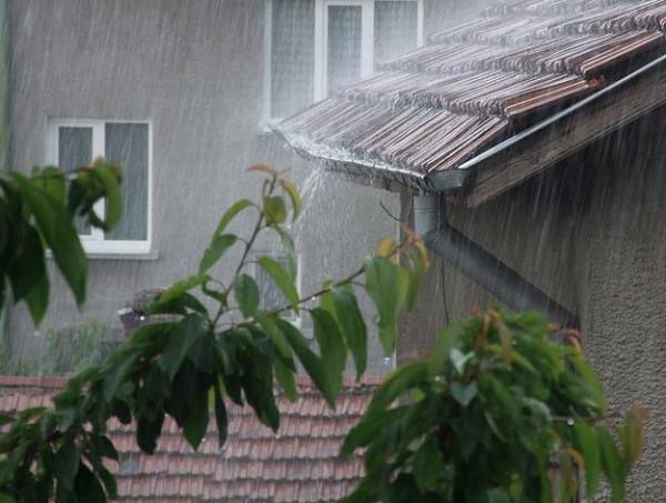дождь (25)