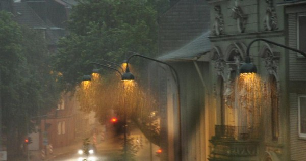 дождь (26)