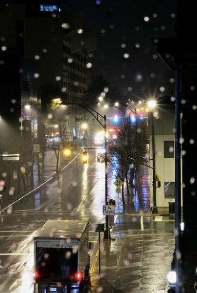 дождь (27)