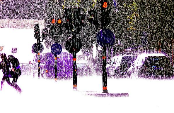дождь (29)