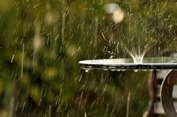 дождь (32)
