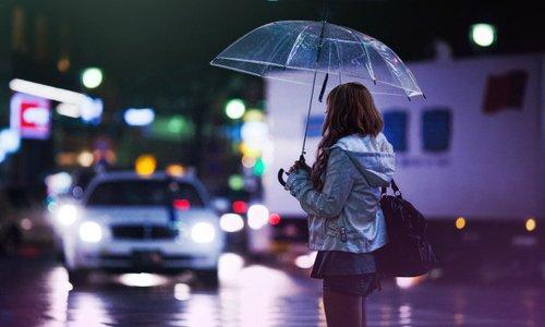 дождь (35)