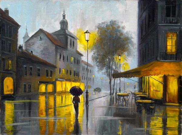 дождь (38)