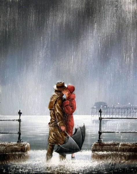 дождь (39)