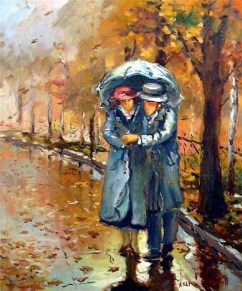 дождь (43)
