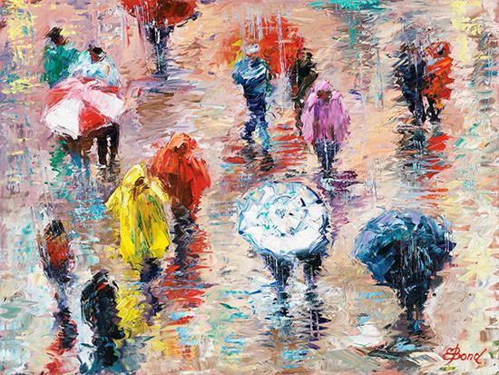 дождь (44)