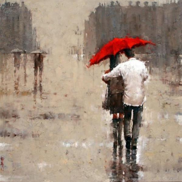 дождь (47)