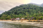 тиоман малайзия