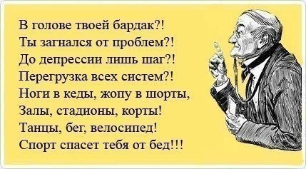 DiBopV4qZUU