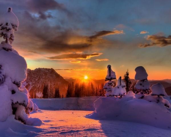 зима новый год (26)