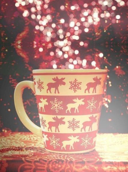зима новый год (44)