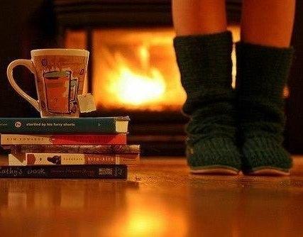 зима новый год (47)