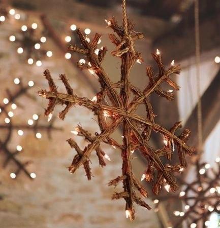 зима новый год (49)