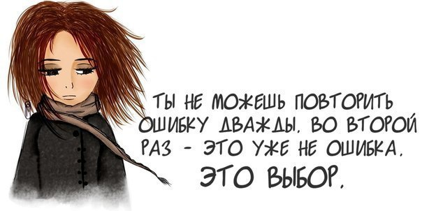 kTBYD_iEPuI