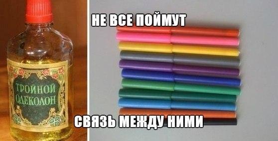 nVzM2RRih_A