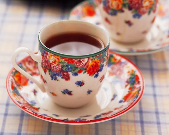 вдохновляющие картинки, кофе, coffee, чашка кофе