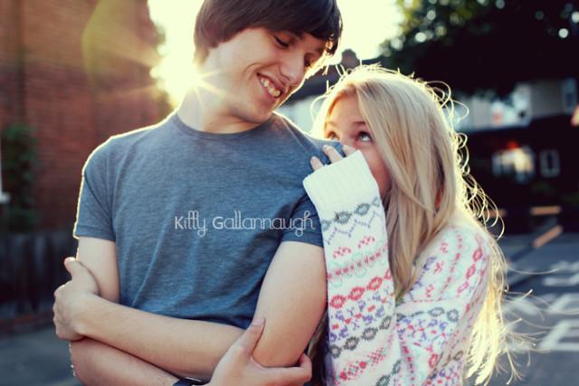 любовь, отношения, мужчина и женщина