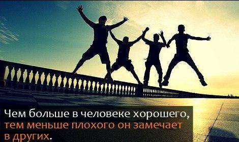 EK4qmHPIs_I