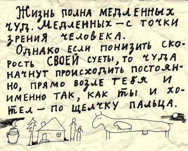 NJviVkJ-RTA