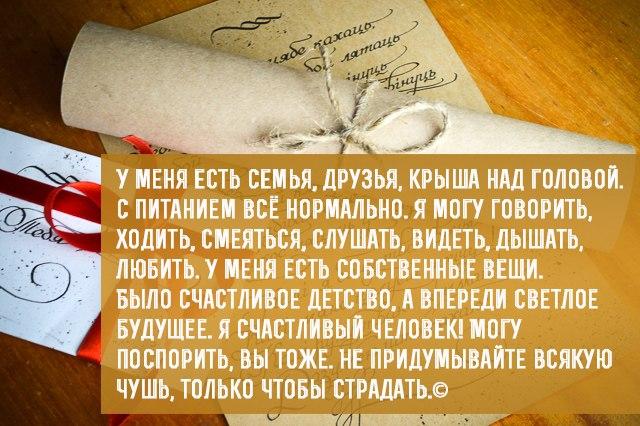 TyJBHO_tLZ4