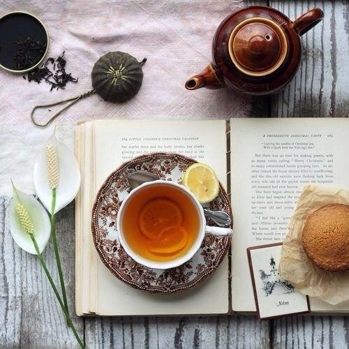 что надо капнуть в чай от паразитов